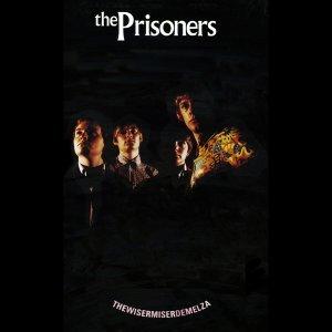 The Prisoners 歌手頭像