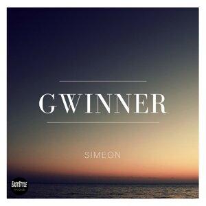 Simeon 歌手頭像