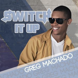 Greg Machado 歌手頭像