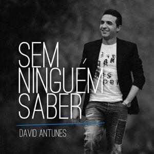 David Antunes 歌手頭像