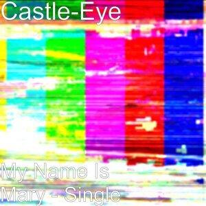 Castle-Eye 歌手頭像