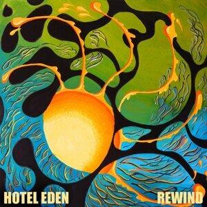 Hotel Eden 歌手頭像