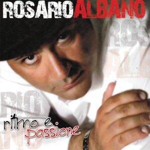 Rosario Albano 歌手頭像