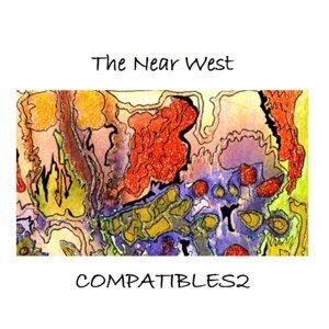 COMPATIBLES2 アーティスト写真