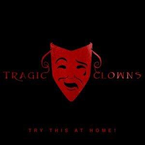The Tragic Clowns アーティスト写真