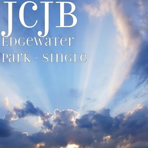 Jcjb 歌手頭像