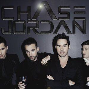 Chasejordan 歌手頭像