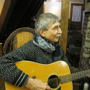 Paul Manuel 歌手頭像