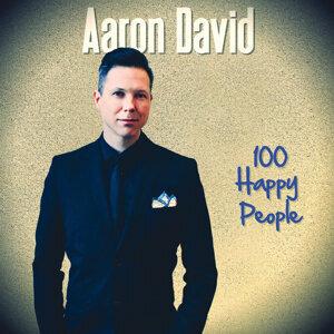 Aaron David 歌手頭像