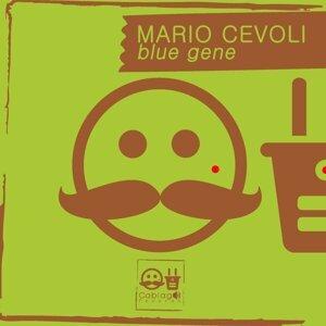 Mario Cevoli 歌手頭像