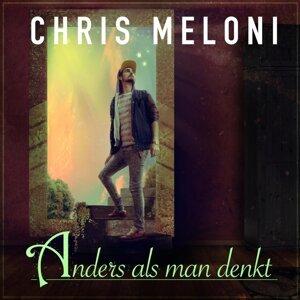 Chris Meloni 歌手頭像
