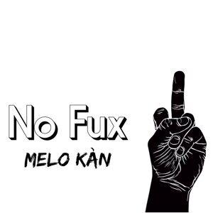 Melo Kan 歌手頭像