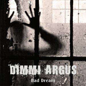 Dimmi Argus 歌手頭像