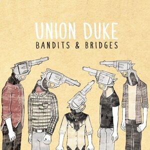 Union Duke 歌手頭像
