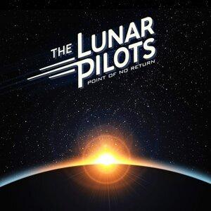The Lunar Pilots 歌手頭像