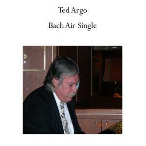 Ted Argo 歌手頭像