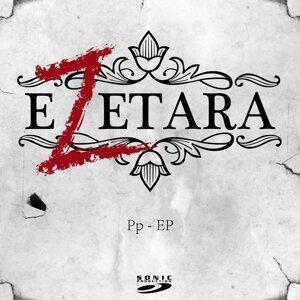 Ezetara 歌手頭像