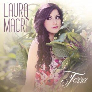 Laura Macrì 歌手頭像