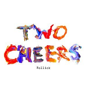 Two Cheers