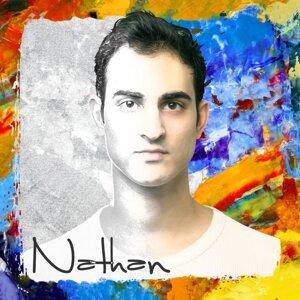 Nathan Lucrezio 歌手頭像