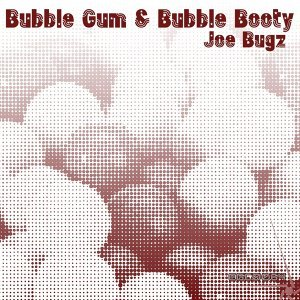 Joe Bugz 歌手頭像