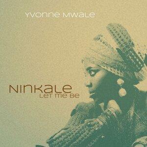 Yvonne Mwale 歌手頭像