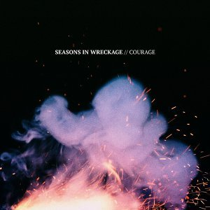 Seasons in Wreckage 歌手頭像