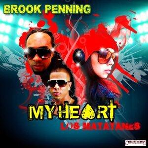 Brook Penning 歌手頭像