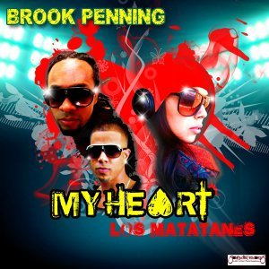 Brook Penning