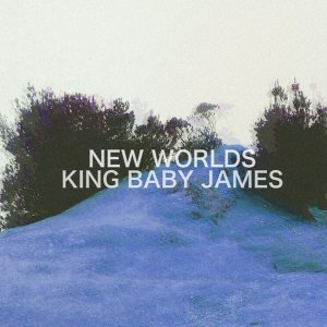 King Baby James