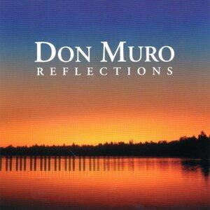 Don Muro 歌手頭像