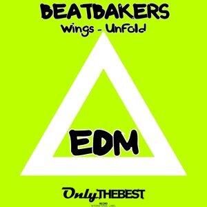 BeatBakers 歌手頭像