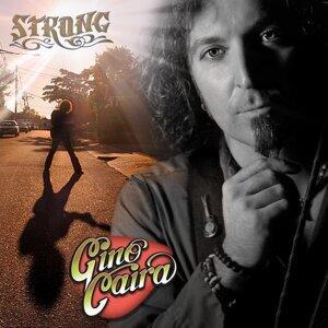 Gino Caira 歌手頭像