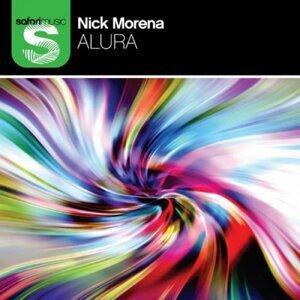 Nick Morena 歌手頭像
