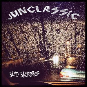 Junclassic