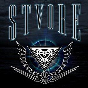 Stvore 歌手頭像