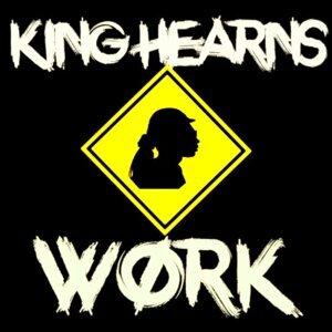 King Hearns 歌手頭像