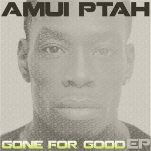 Amui Ptah 歌手頭像