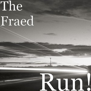 The Fraed 歌手頭像