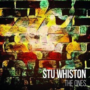 Stu Whiston 歌手頭像