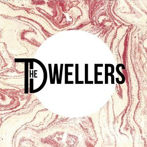 The Dwellers 歌手頭像