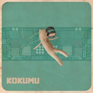 Kokumu アーティスト写真
