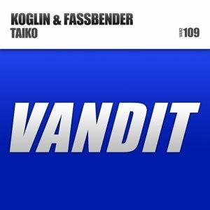 Mike Koglin, Fassbender
