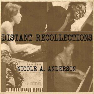 Nicole a. Anderson
