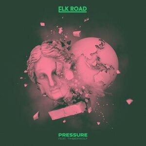 Elk Road