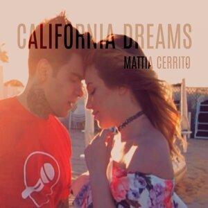 Mattia Cerrito 歌手頭像