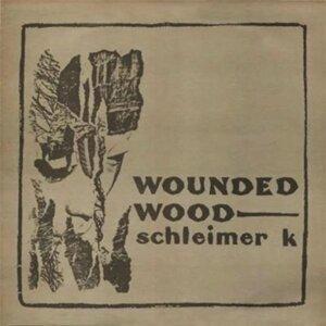 Schleimer K 歌手頭像