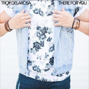 Troy DeLaRosa 歌手頭像