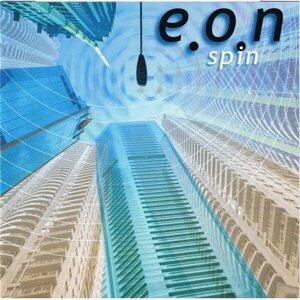 eon 歌手頭像