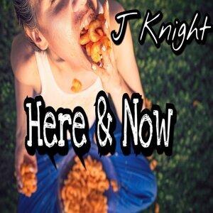 J Knight 歌手頭像